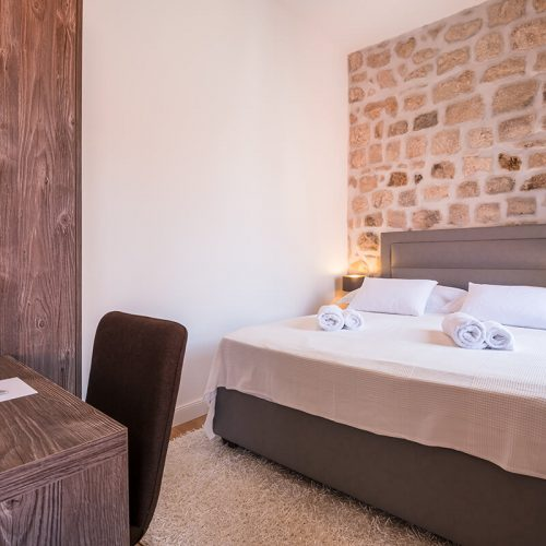 Apartment St. Blaise 2, Dubrovnik