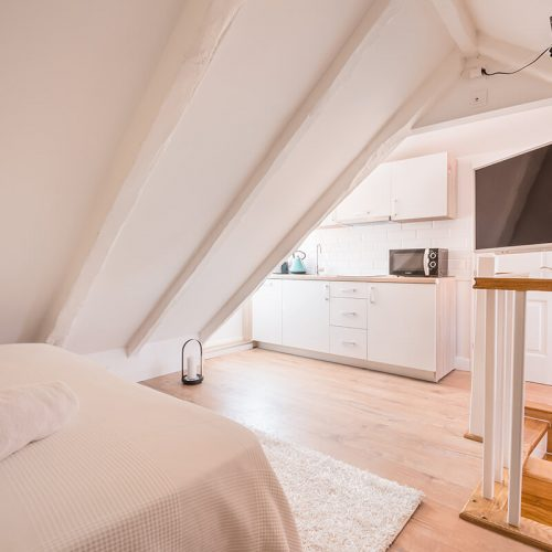Apartment St. Blaise 3, Dubrovnik