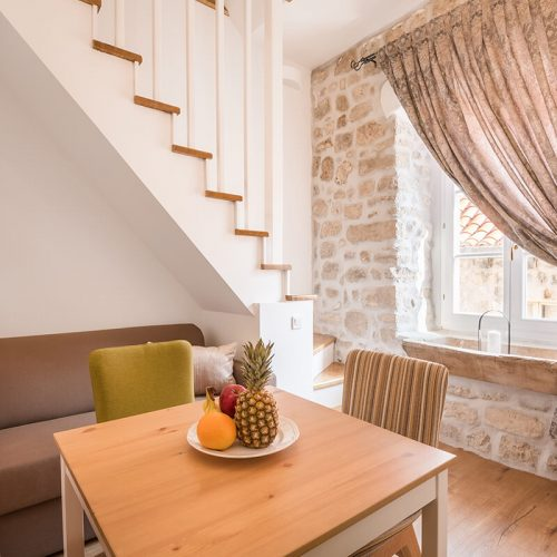 Apartment St. Blaise 4, Dubrovnik