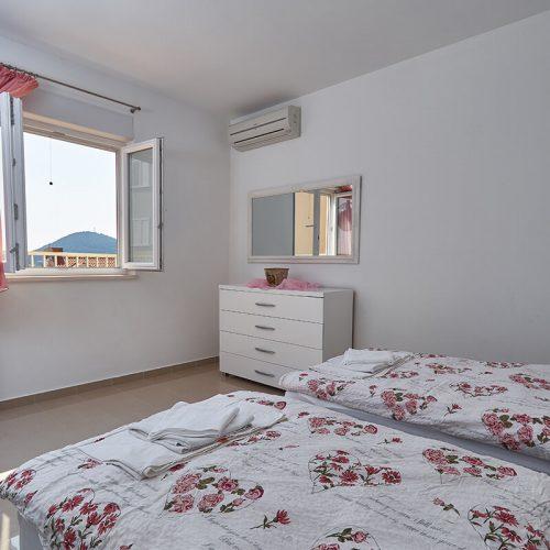 Apartment TIP TOP, Dubrovnik