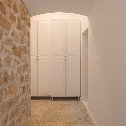Apartments St. Blaise, Dubrovnik