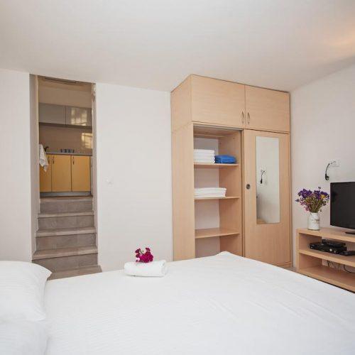 apartments-maro-baro-apartment-marko01