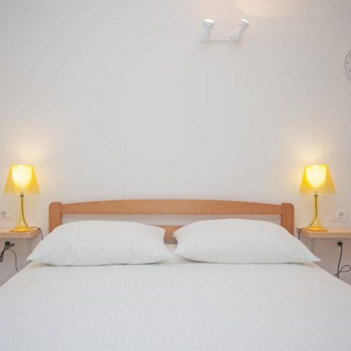 apartments-maro-baro-apartment-marko02