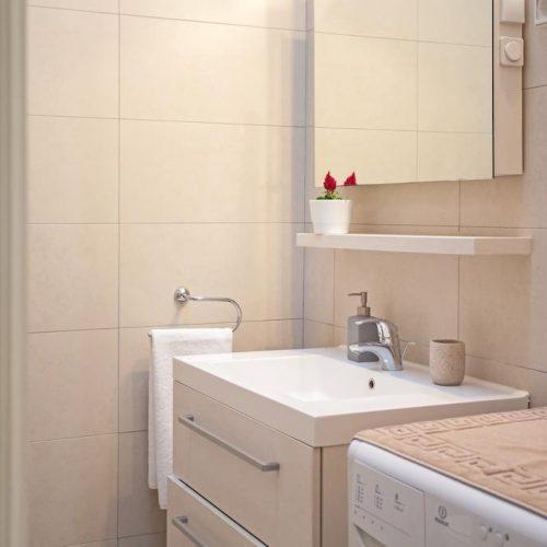 apartments-maro-baro-apartment-marko04