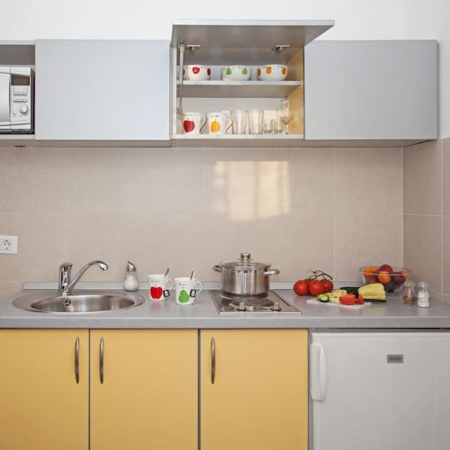 apartments-maro-baro-apartment-marko05