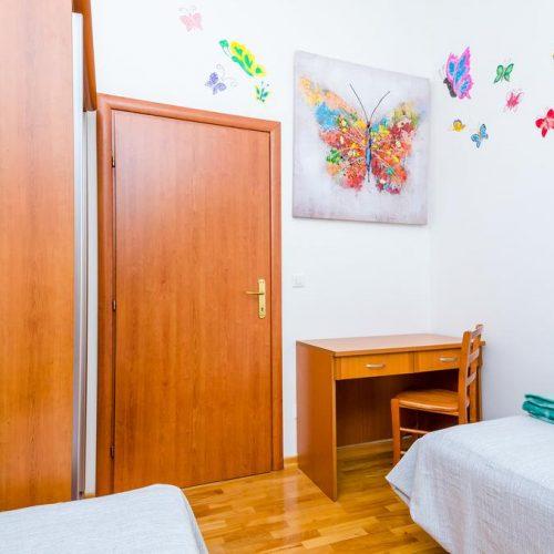 Apartman Laverton
