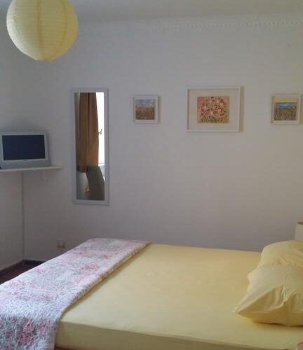 Apartment Dabar - Dubrovnik