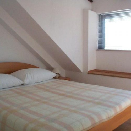Stylish apartment MERI