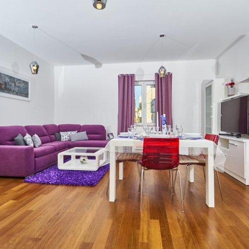 Apartment-Lapad-Bay-01