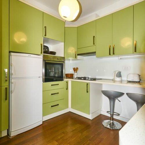 Apartment-Lapad-Bay-02