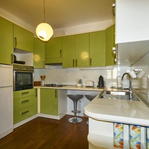 Apartment-Lapad-Bay-03