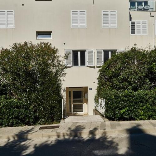 Apartment-Lapad-Bay-04