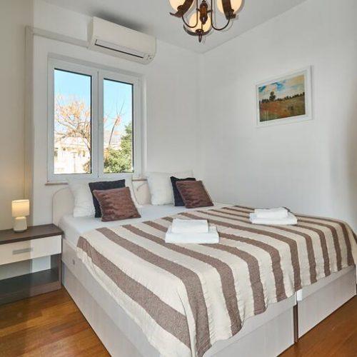 Apartment-Lapad-Bay-05