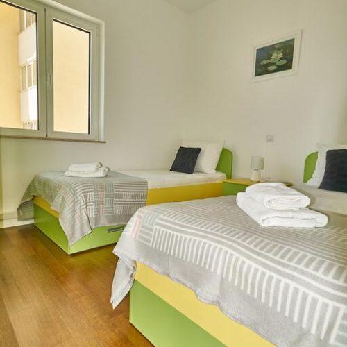 Apartment-Lapad-Bay-06