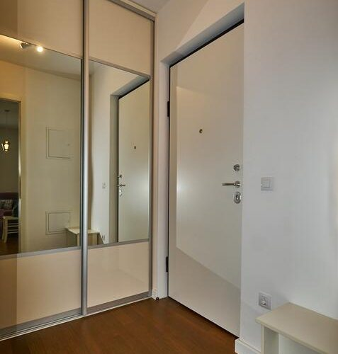 Apartment-Lapad-Bay-20
