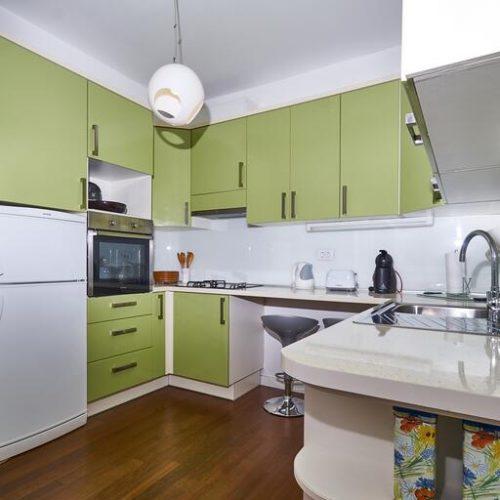 Apartment-Lapad-Bay-21